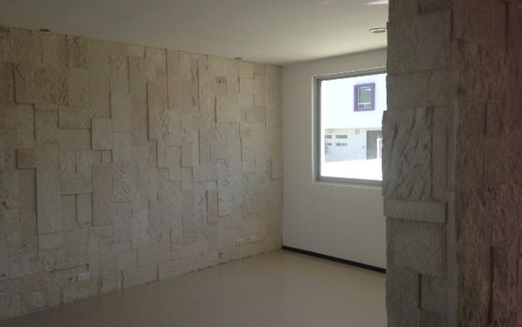Foto de casa en venta en  , san mateo cuanala, juan c. bonilla, puebla, 1626415 No. 05