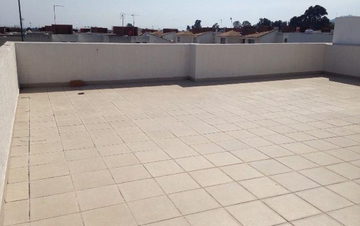 Foto de casa en venta en  , san mateo cuanala, juan c. bonilla, puebla, 1626415 No. 08