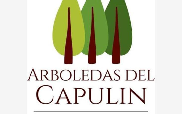 Foto de departamento en venta en  , san mateo cuanala, juan c. bonilla, puebla, 1649400 No. 03