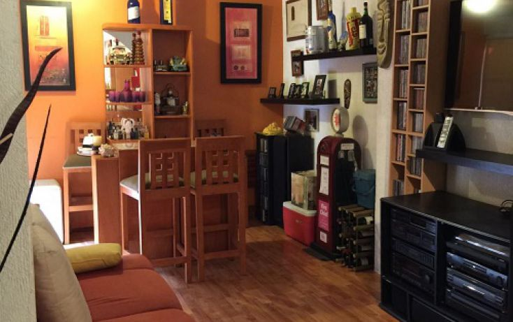Foto de casa en condominio en venta en, san mateo cuanala, juan c bonilla, puebla, 1975904 no 02