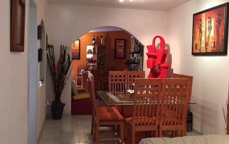 Foto de casa en condominio en venta en, san mateo cuanala, juan c bonilla, puebla, 1975904 no 03