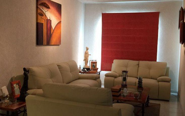 Foto de casa en condominio en venta en, san mateo cuanala, juan c bonilla, puebla, 1975904 no 04