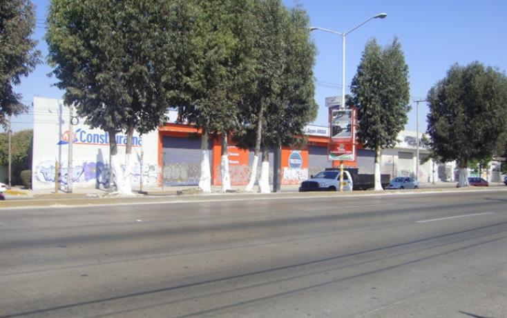 Foto de local en renta en, san mateo cuautepec, tultitlán, estado de méxico, 1036857 no 03