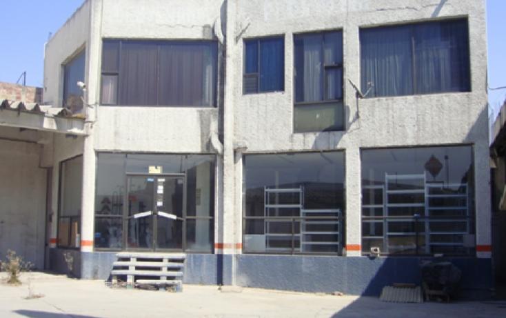 Foto de local en renta en, san mateo cuautepec, tultitlán, estado de méxico, 1036857 no 04