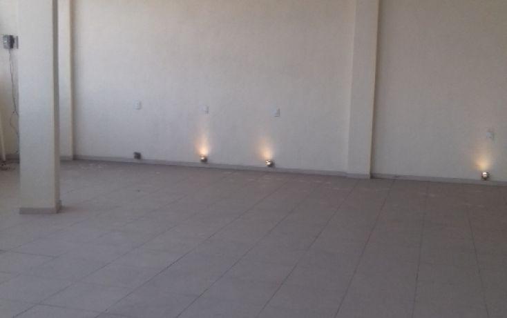 Foto de local en renta en, san mateo cuautepec, tultitlán, estado de méxico, 1666234 no 01