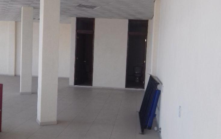 Foto de local en renta en, san mateo cuautepec, tultitlán, estado de méxico, 1666234 no 02
