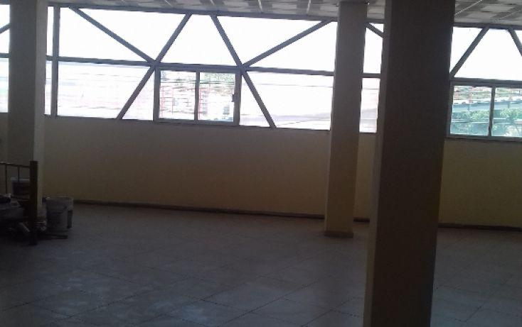 Foto de local en renta en, san mateo cuautepec, tultitlán, estado de méxico, 1666234 no 03