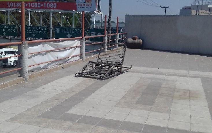 Foto de local en renta en, san mateo cuautepec, tultitlán, estado de méxico, 1666234 no 06