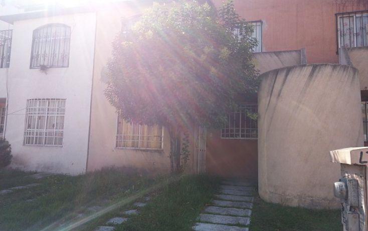 Foto de casa en venta en, san mateo cuautepec, tultitlán, estado de méxico, 2000552 no 01