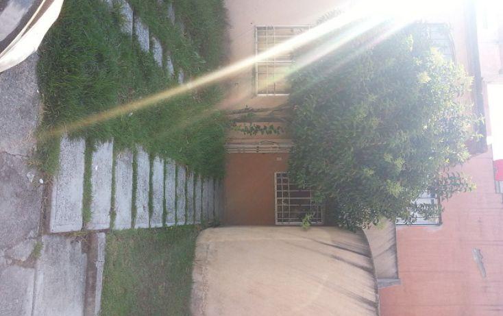 Foto de casa en venta en, san mateo cuautepec, tultitlán, estado de méxico, 2000552 no 02