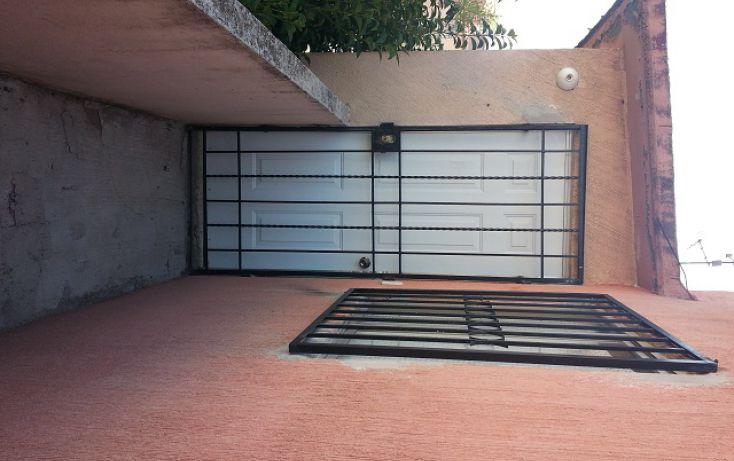 Foto de casa en venta en, san mateo cuautepec, tultitlán, estado de méxico, 2000552 no 03
