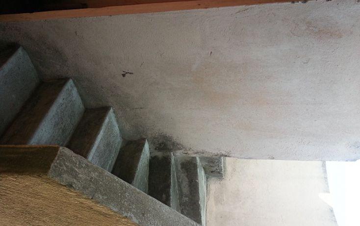 Foto de casa en venta en, san mateo cuautepec, tultitlán, estado de méxico, 2000552 no 04