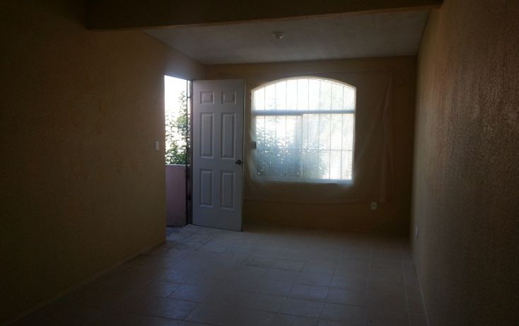 Foto de casa en venta en, san mateo cuautepec, tultitlán, estado de méxico, 2000552 no 06