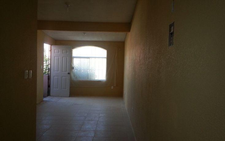 Foto de casa en venta en, san mateo cuautepec, tultitlán, estado de méxico, 2000552 no 07