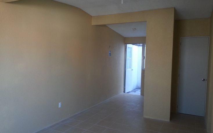 Foto de casa en venta en, san mateo cuautepec, tultitlán, estado de méxico, 2000552 no 08