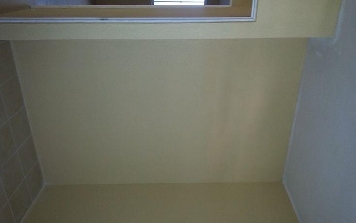 Foto de casa en venta en, san mateo cuautepec, tultitlán, estado de méxico, 2000552 no 10