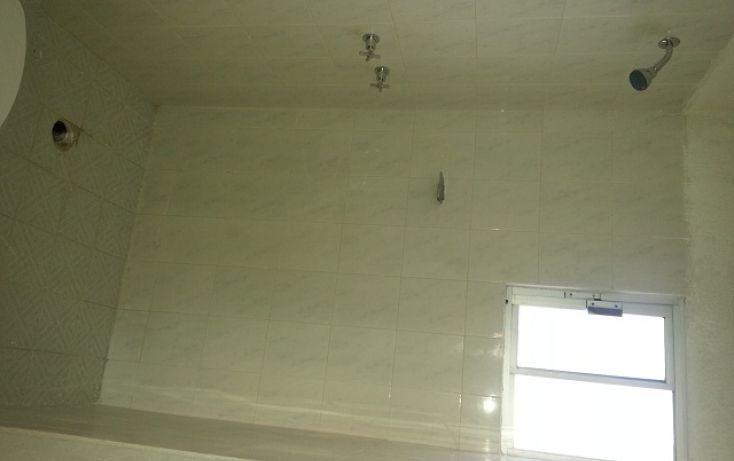 Foto de casa en venta en, san mateo cuautepec, tultitlán, estado de méxico, 2000552 no 14