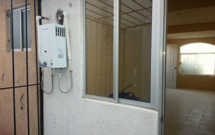 Foto de casa en venta en, san mateo cuautepec, tultitlán, estado de méxico, 2000552 no 19