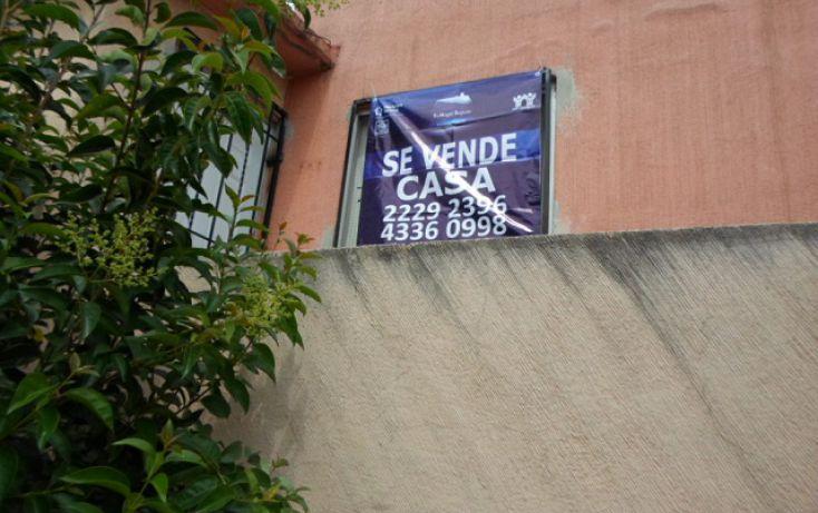 Foto de casa en venta en, san mateo cuautepec, tultitlán, estado de méxico, 2000552 no 22