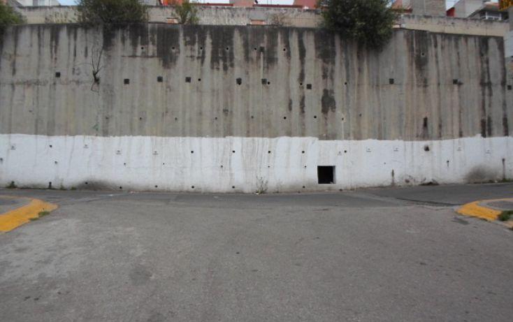 Foto de casa en venta en, san mateo cuautepec, tultitlán, estado de méxico, 2000552 no 25