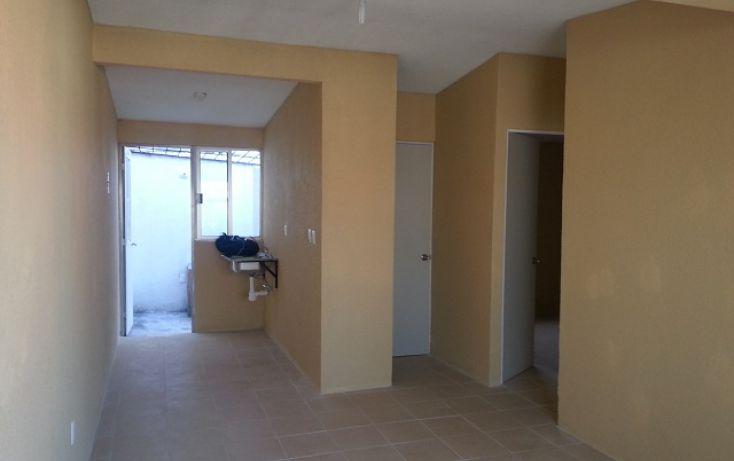 Foto de casa en venta en, san mateo cuautepec, tultitlán, estado de méxico, 2000552 no 26