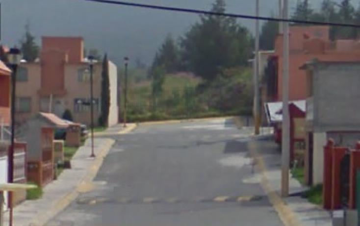 Foto de casa en venta en, san mateo cuautepec, tultitlán, estado de méxico, 924589 no 01