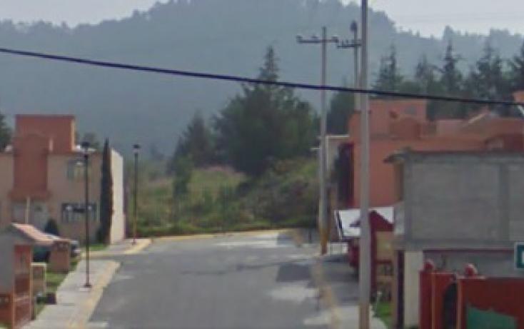 Foto de casa en venta en, san mateo cuautepec, tultitlán, estado de méxico, 924589 no 03