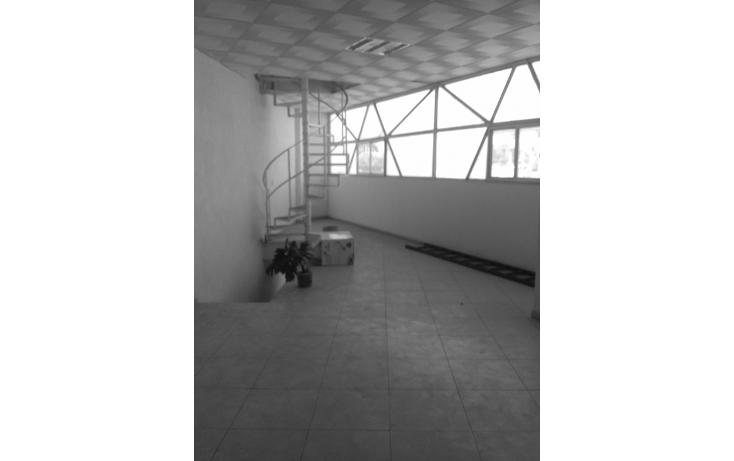 Foto de local en renta en  , san mateo cuautepec, tultitlán, méxico, 1666234 No. 04