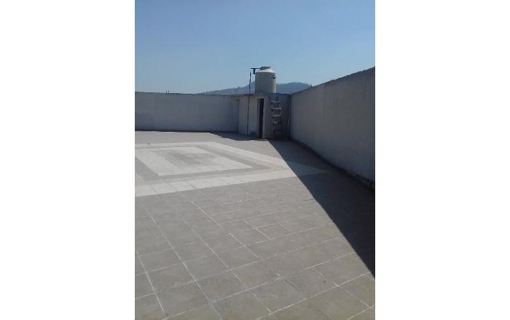 Foto de local en renta en  , san mateo cuautepec, tultitlán, méxico, 1666234 No. 05