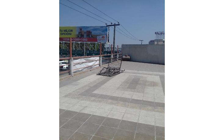 Foto de local en renta en  , san mateo cuautepec, tultitlán, méxico, 1666234 No. 06