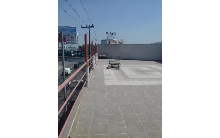 Foto de local en renta en  , san mateo cuautepec, tultitlán, méxico, 1666234 No. 07