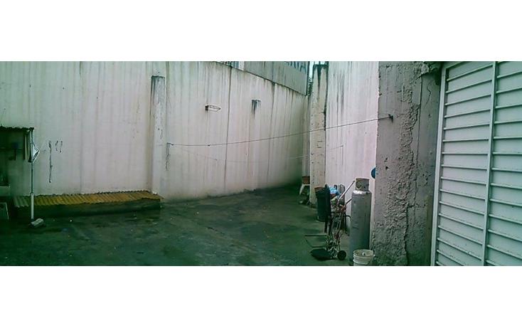 Foto de terreno comercial en renta en  , san mateo cuautepec, tultitlán, méxico, 1777196 No. 05