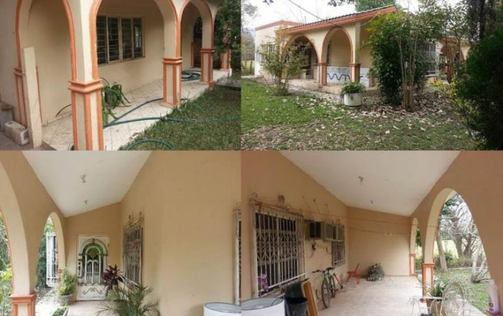 Foto de rancho en venta en san mateo, ex hacienda el rosario, juárez, nuevo león, 1341123 no 03
