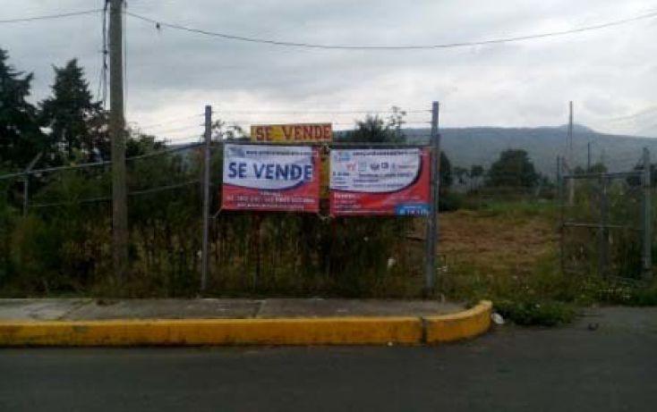 Foto de terreno habitacional en venta en, san mateo huitzilzingo, chalco, estado de méxico, 1593739 no 01