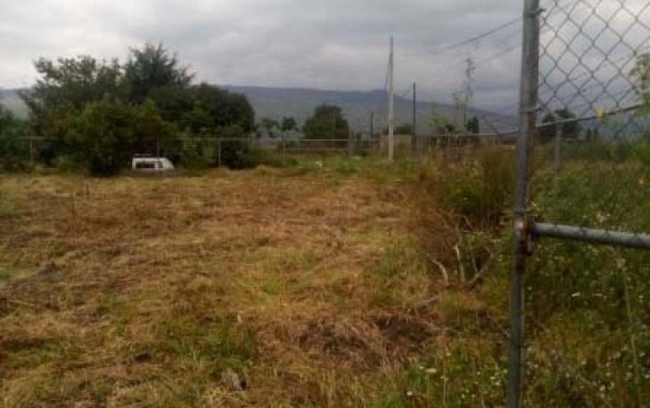 Foto de terreno habitacional en venta en, san mateo huitzilzingo, chalco, estado de méxico, 1593739 no 02