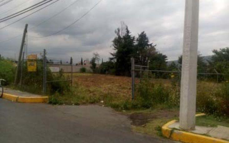 Foto de terreno habitacional en venta en, san mateo huitzilzingo, chalco, estado de méxico, 1593739 no 03