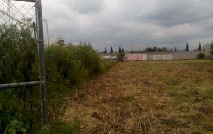 Foto de terreno habitacional en venta en, san mateo huitzilzingo, chalco, estado de méxico, 1593739 no 04