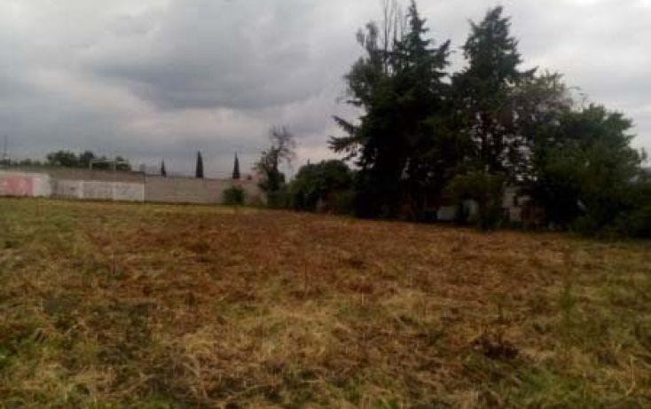 Foto de terreno habitacional en venta en, san mateo huitzilzingo, chalco, estado de méxico, 1593739 no 05