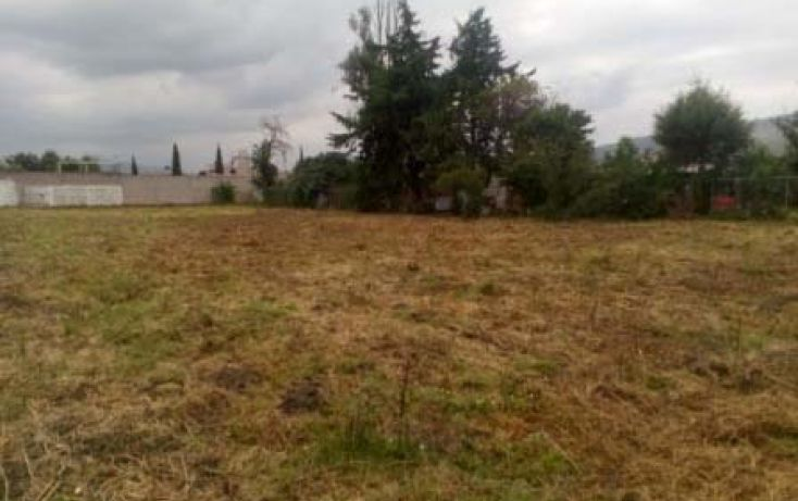 Foto de terreno habitacional en venta en, san mateo huitzilzingo, chalco, estado de méxico, 1593739 no 06