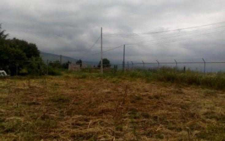 Foto de terreno habitacional en venta en, san mateo huitzilzingo, chalco, estado de méxico, 1593739 no 07