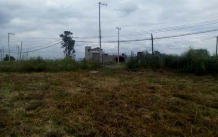 Foto de terreno habitacional en venta en, san mateo huitzilzingo, chalco, estado de méxico, 1593739 no 08