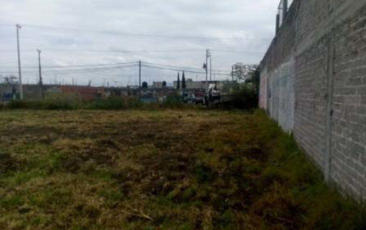 Foto de terreno habitacional en venta en, san mateo huitzilzingo, chalco, estado de méxico, 1593739 no 10