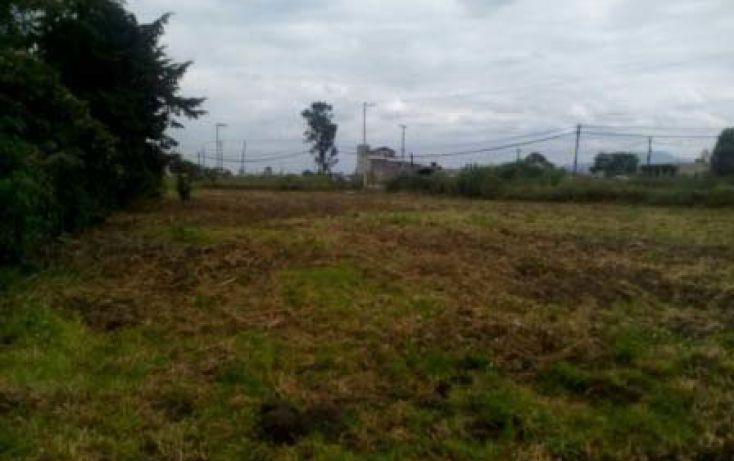 Foto de terreno habitacional en venta en, san mateo huitzilzingo, chalco, estado de méxico, 1593739 no 11