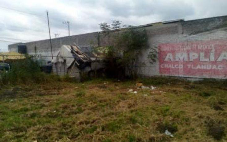 Foto de terreno habitacional en venta en, san mateo huitzilzingo, chalco, estado de méxico, 1593739 no 12