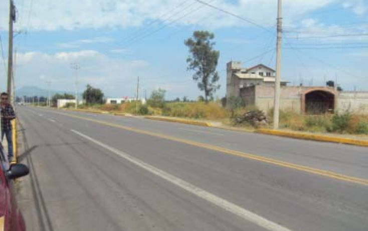 Foto de terreno habitacional en venta en, san mateo huitzilzingo, chalco, estado de méxico, 1593739 no 13