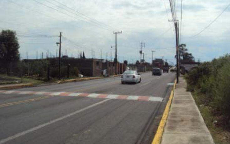 Foto de terreno habitacional en venta en, san mateo huitzilzingo, chalco, estado de méxico, 1593739 no 14