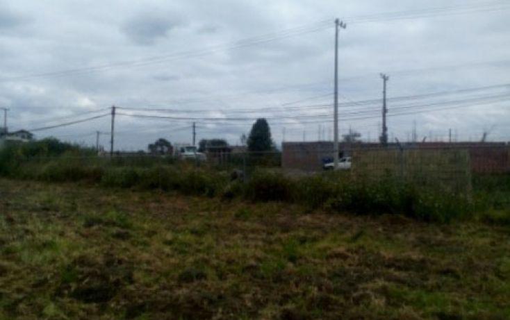 Foto de terreno habitacional en venta en, san mateo huitzilzingo, chalco, estado de méxico, 2021511 no 05