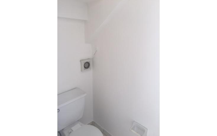 Foto de casa en venta en  , san mateo ii, morelia, michoac?n de ocampo, 1416117 No. 03