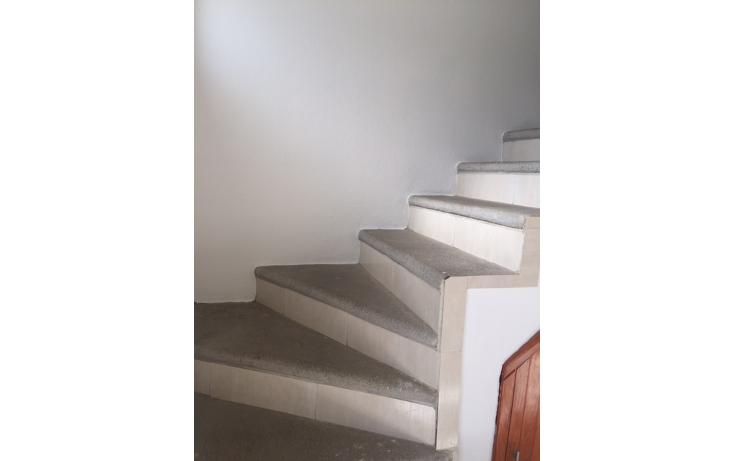 Foto de casa en venta en  , san mateo ii, morelia, michoacán de ocampo, 1416117 No. 06