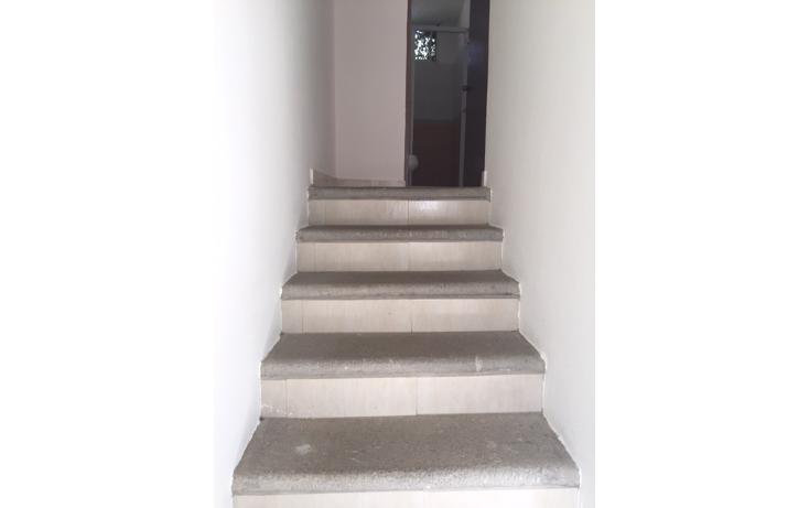 Foto de casa en venta en  , san mateo ii, morelia, michoacán de ocampo, 1416117 No. 08
